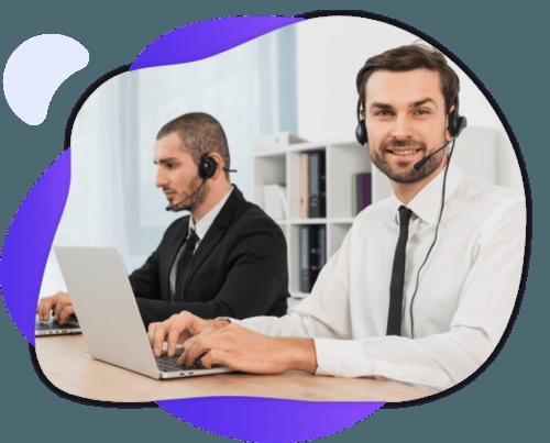 VoIP Business via Claire Holt