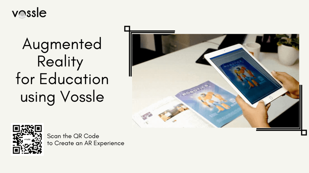 Try creating it for Education using Vossle: via Vossle